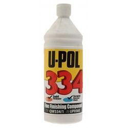 U-POL Finish 1L
