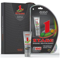 XADO revitalisation 1Stage 27ML