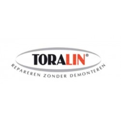 TORALIN Anyway, Multispray met revitaliser 300ML